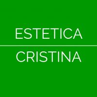 esteticacristina2